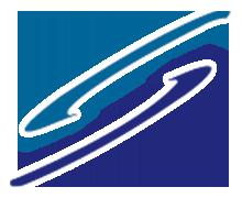 Sysmika Web Services